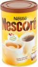 Nescoré Kawa rozpuszczalna