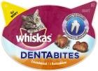 Whiskas Dentabites z kurczakiem