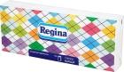 Regina Chusteczki higieniczne