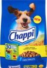 Chappi z drobiem Karma