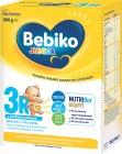 Bebiko Junior 3R Mleko modyfikowane