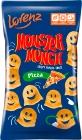 Monster Munch Chrupki ziemniaczane
