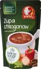 Profi danie gotowe Zupa Strogonow