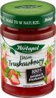 Herbapol Dżem truskawkowy