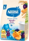 Nestle Kaszka mleczno-ryżowa
