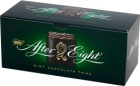 After Eight Czekoladki deserowe