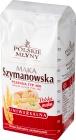Polskie Młyny Mąka Szymanowska