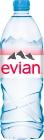 Evian Naturalna woda mineralna