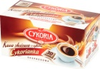 Cykoria Cykorianka Kawa Zbożowa