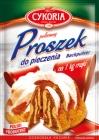 Cykoria Proszek do pieczenia