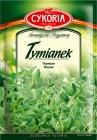 Cykoria Tymianek