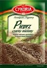Cykoria Pieprz czarny mielony