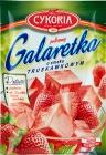 Cykoria Galaretka  o smaku
