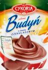Cykoria Budyń o smaku