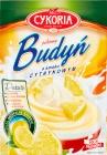 Cykoria Budyń o smaku cytrynowym