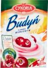 Cykoria Budyń o smaku wiśniowym