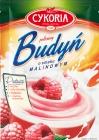 Cykoria Budyń o smaku malinowym