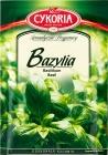 Cykoria Bazylia