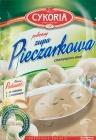 Cykoria Zupa Pieczarkowa