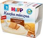 HiPP BIO Kaszka mleczna