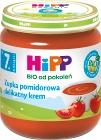 Hipp Zupka pomidorowa - delikatny