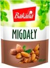 Sante Migdały