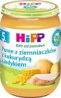 HiPP Puree z ziemniaczków