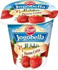 Zott Jogobella jogurt jagodowy