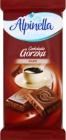 Alpinella czekolada gorzka gorzka