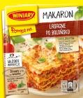 Winiary Pomysł na... Lasagne