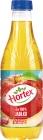 Hortex sok 100% Jabłko