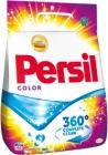 Persil proszek do prania Color