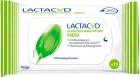 Lactacyd chusteczki do higieny