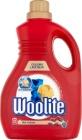 Woolite Perła Extra ochrona