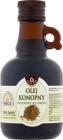 Oleofarm olej konopny tłoczony