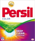 Persil Color proszek do tkanin