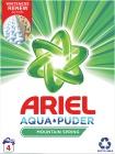 Ariel proszek do prania tkanin