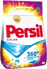 Persil proszek do prania Color
