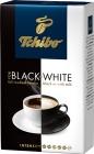 Tchibo for black 'n white kawa