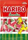 Haribo Sandia żelki owocowe