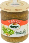Monini pesto rucola