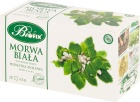 Bi Fix morwa biała herbatka