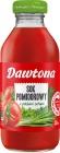 Dawtona sok pomidorowy z polskimi