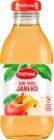 Fortuna sok jabłkowy