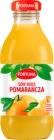 Fortuna sok pomarańczowy