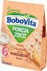 BoboVita porcja zbóż kaszka