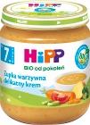 HiPP Zupka warzywna