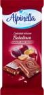 Alpinella czekolada bakaliowa