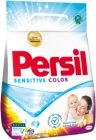 Persil sensitive proszek do prania