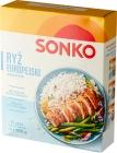Risan European rice
